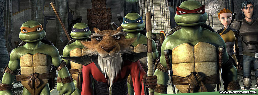 teenage_mutant_ninja_turtles_splinter