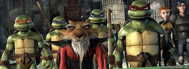 teenage_mutant_ninja_turtles_splinter