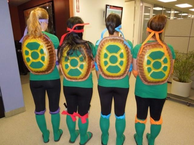 tmnt-costume-homemade-turtle-shell-640x480
