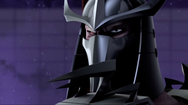when_the_evil_shredder_attacks_by_brandatello-d59g3no